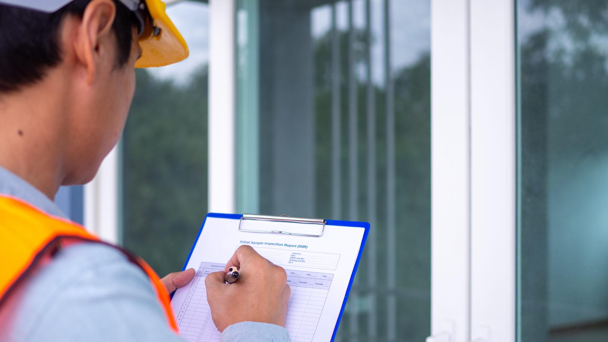 Evaluacion-del-SGSST-Sistema-de-Gestion-de-la-Seguridad-y-Salud-en-el-Trabajo-scaled