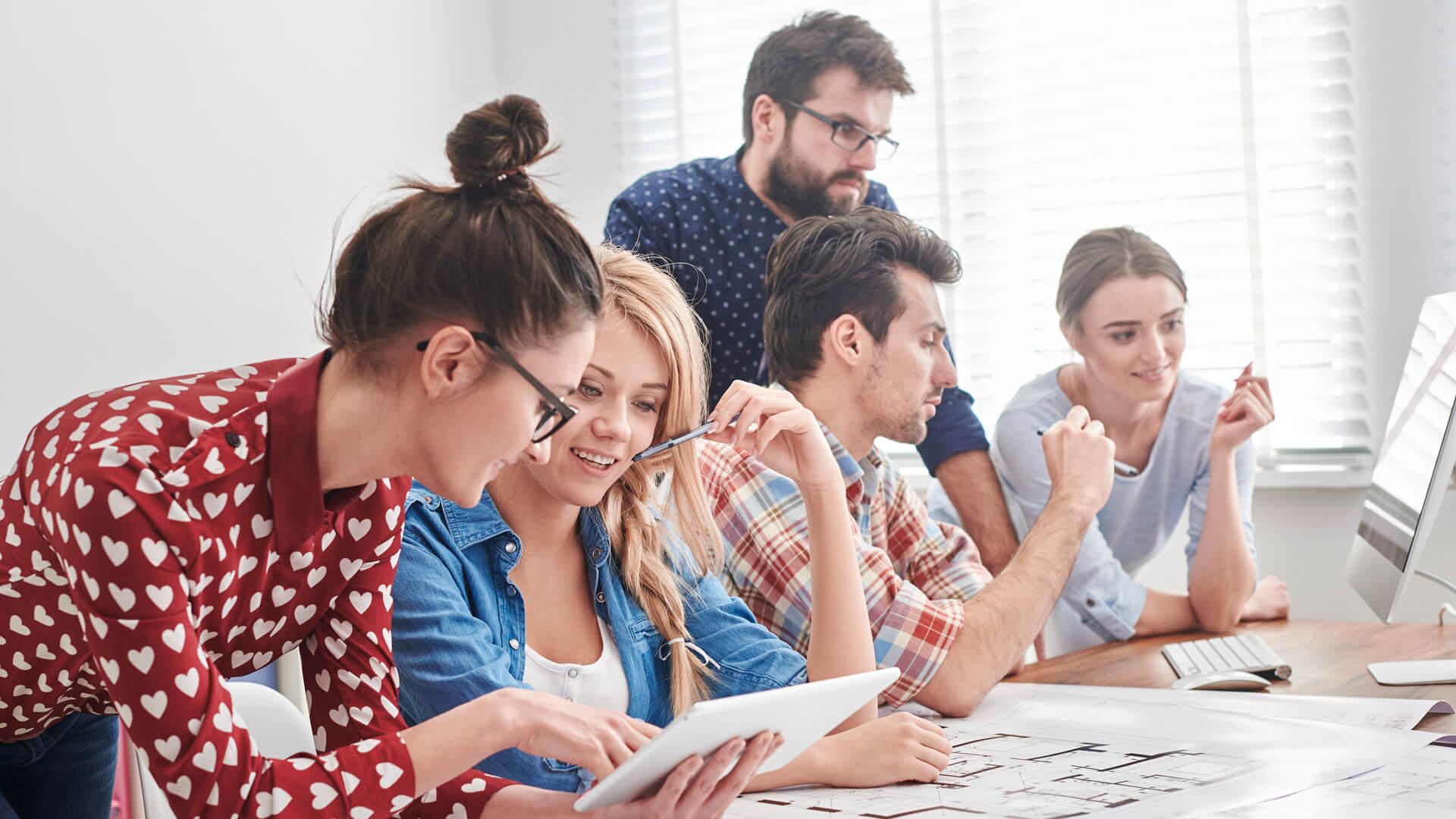 Gestión-del-Comportamiento-para-Empoderar-a-sus-Colaboradores