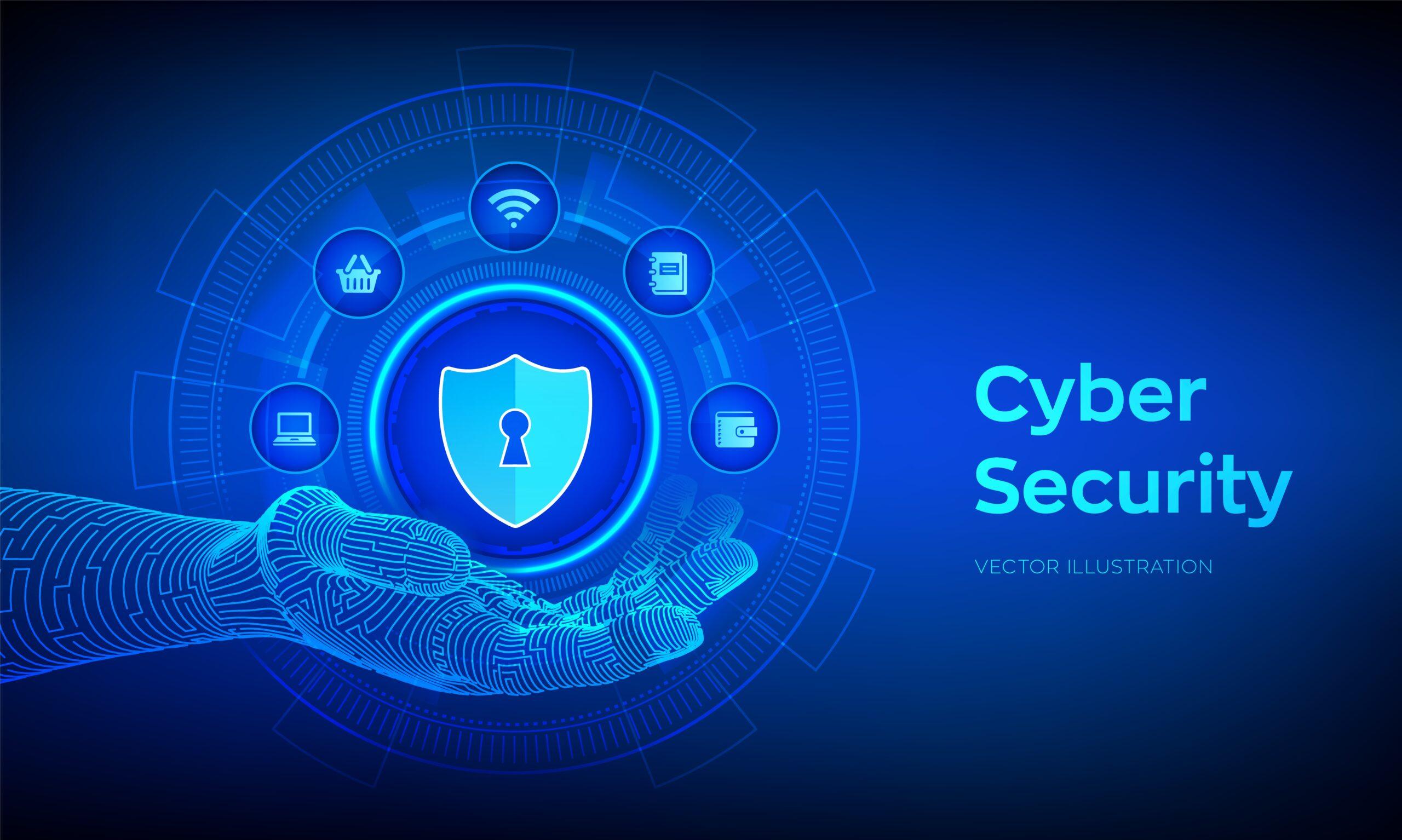 Resolución Nº 504-2021. SBS emite un reglamento para la Gestión de la Seguridad de la Información y la Ciberseguridad.