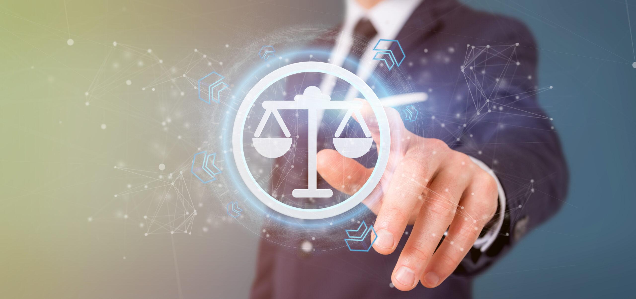 Aprueban los Lineamientos para la Implementación y Funcionamiento del Modelo de Prevención de Delitos en aplicación de lo previsto en la Ley 30424