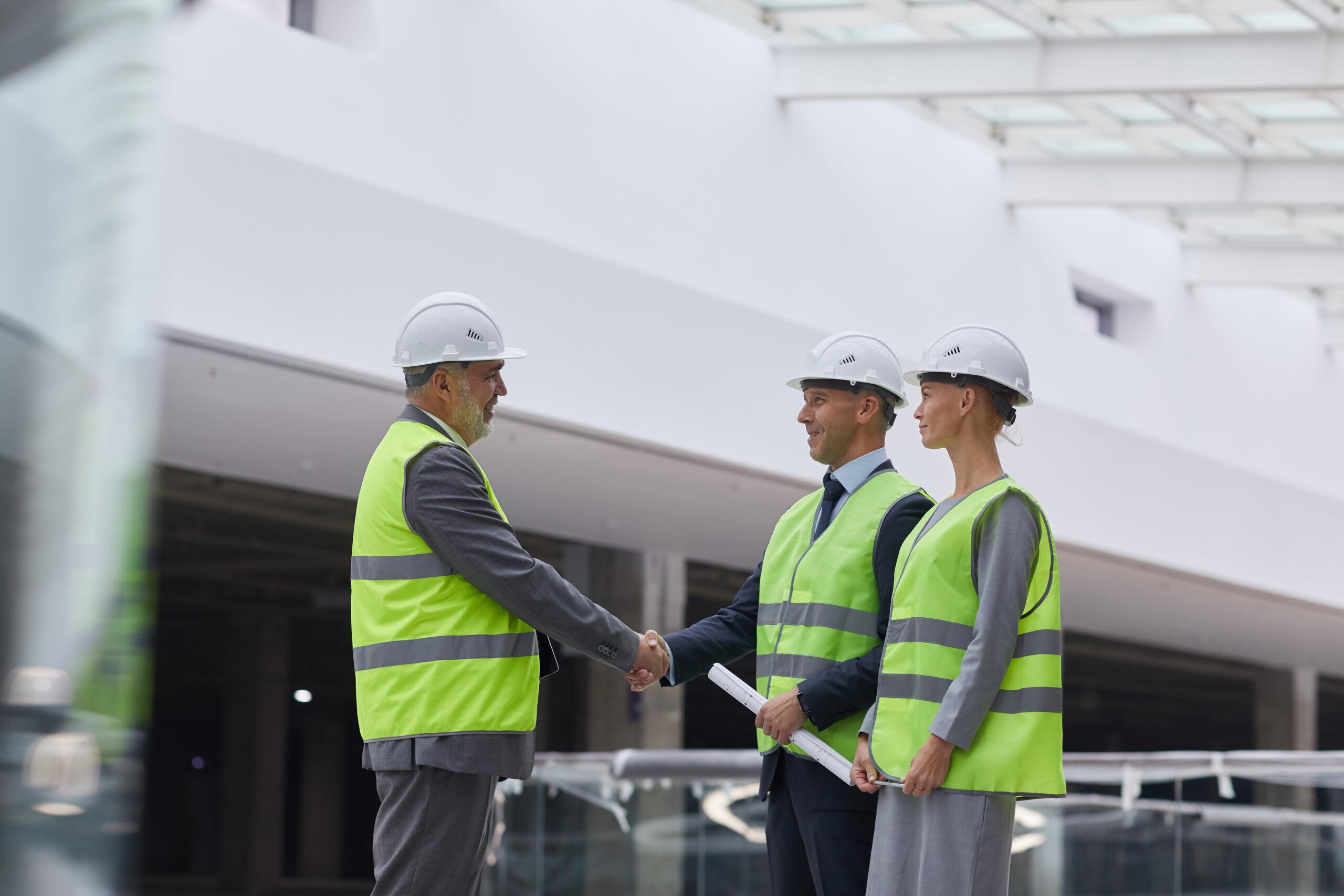 SUNAFIL publica relación de empresas que declaran no tener comité de seguridad y salud en el trabajo