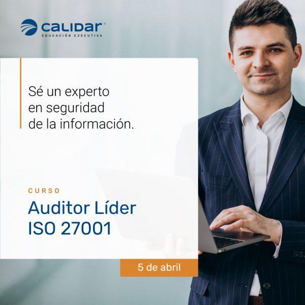 Anuncio_Cuadrado (1)