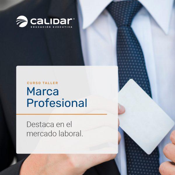 Anuncio_Cuadrado1
